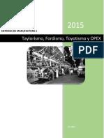 261426707-Fordismo-Taylorismo-Toytismo-y-Opex.docx