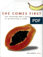 207695847-She-Comes-First-the-Thinking-Man-s.pdf
