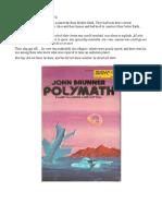 John Brunner Polymath.pdf