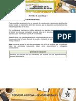 AA4 Evidencia Blog Identificacion de Recursos