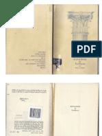 Eupalinos o El Arquitecto - Valéry, P.pdf