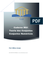 Caderno RQ1-Teoria-dos-Conjuntos.pdf