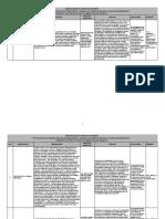 Matriz Observaciones Proyecto Decreto Bavaria Fabrica