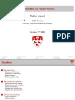 IntroRotorDynamics.pdf