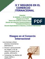 seguros_ccl.ppt