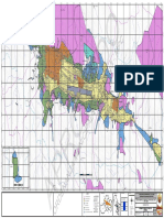 19-areas-de-estructuracion-urbana.pdf