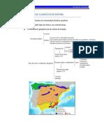TEMA 5 Los Dominios Climáticos en Españadocx