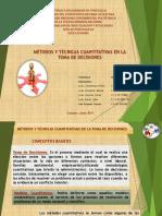 Laminasmodelosytecnicascuantitativas 150613010400 Lva1 App6892