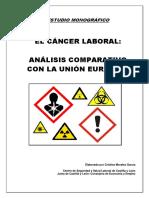 Cancer+Laboral+JCyL.pdf