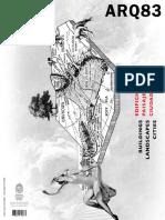 EL AJARDINAMIENTO DEL GEORGICO.pdf