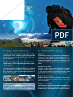 Exploradores baja.pdf