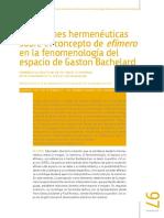 Dialnet-ReflexionesHermeneuticasSobreElConceptoDeEfimeroEn-5204361