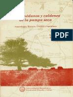 68664598-DELLA-MATTIA-C-y-N-MOLLO-2002-Itinerario-del-viaje-de-Luis-de-la-Cruz-en-la-Provincia-de-La-Pampa-En-Aguerre-A-y-A-Tapia-Entre-medanos-y-cald.pdf