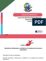 Comercio Electrónico setiembre-diciembre.pdf