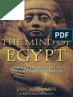 Assmann, The Mind of Egypt.pdf