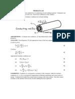 sm2-048.pdf