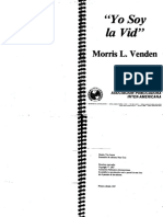 Yo Soy la Vid MorrisL Venden.pdf