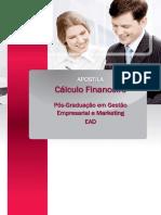 Calculo_Financeiro_Apostila