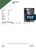 12604-Ledil-datasheet