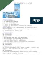 Sutra de Lotus - Livro de Recitação Diária.pdf