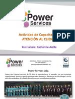 ATENCIÓN AL CLIENTE - POWER SERVICES V1.pptx