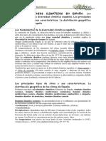 tema clima2.pdf