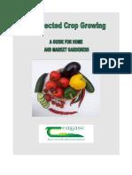 Protected Crop Growing