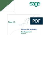 X3-development.pdf