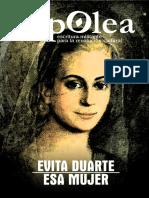 lapolea_05.pdf
