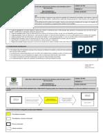Sit-p04 v01 - Actualizado
