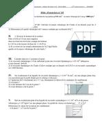 serie 1 avec solution.pdf