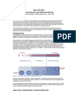 Anomaly detection.pdf