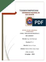 TERMOCOMPRESOR.docx