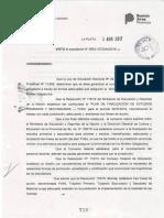 Resol 713-17 Ampliacion Plan FinEs