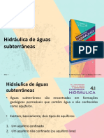 PPTs   Capítulo 7.pptx