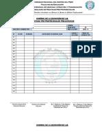Fichas-de-Control de asistencia - Prácticas-Pre-Profesionales-2017-II.docx