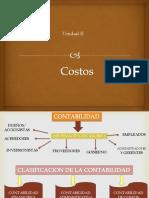 COSTOS-1.pdf