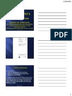 ISO 9001 2015 Diapos