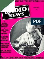 Radio-News-1939-02-R