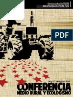 Medio Rural.pdf