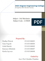 FALLSEM2017-18 CLE1004 ETH CDMM302 VL2017181002577 Reference Material I Earthpressure-161023164328 (3)