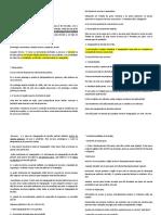 Caderno - Processo Civil[254]