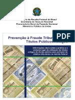 Cartilha Fraudes Títulos Públicos Antigos.pdf