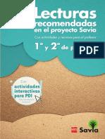 Lecturas recomendadas sm-savia.pdf