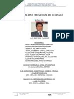 2 Diagnostico PDU Chupaca