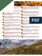 76-consejos.pdf