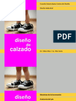 diseodecalzado-130930211744-phpapp02