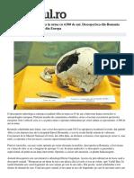 Descoperirea din România care a fascinat cercetătorii din Europa.pdf