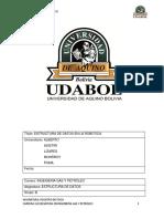 TRABAJO DE ESTRUCTURA DE DATOS.docx