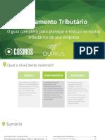 Guia Planejamento Tributário.pdf